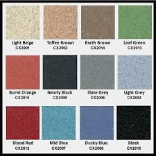 Non Slip Flooring Altro Safety Floor Heavy Duty Vinyl Kitchen