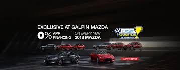 Galpin Mazda Dealership In Van Nuys, San Clarita Mazda Sales, Lease ... Galpin Motors Galpinmotors Twitter Galpins Keep It New Program Custom Chevy Trucks Car Models 2019 20 Ford Used Cars 2018 F150 North Hills Los Angeles Ca Commercial 2016 Dealer In Uhaul Neighborhood Truck Rental 1220 S Victory Bl Auto Sports Galpinautosport Germantown Towing Capacity Top Release