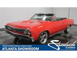 1967 Chevrolet Chevelle For Sale On ClassicCars.com Dashboard Components 194753 Chevrolet Pickup Truck Gmc Sandi Pointe Virtual Library Of Collections What Problems To Look For In 6772 Chevygmc Pickups The 1967 Chevy C10 Vortex Nitto Tires Truckin Magazine Bed Fresh 67 72 Sale 51959 Shortbed Stepside Complete Bolt Kit Polished 1968 Grill Parts 1969 Ebay691970 Va Made A List All The Parts I Have Sale 100s Them Lowla Lmc Life 196772 Rolling Chassis Leaf Springs
