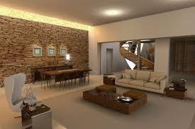 wohnzimmertische designs wohnzimmer mit außerordentlichem