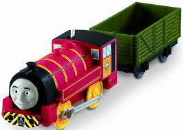 Trackmaster Tidmouth Sheds Toys R Us by Amazon Com Thomas The Train Trackmaster Victor Toys U0026 Games