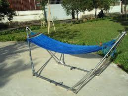 foldable hammock stand – smartfo