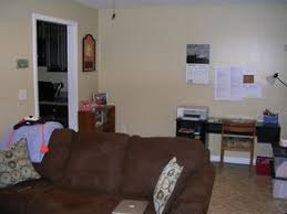 One Bedroom Apartments In Starkville Ms by Greentree Apartments Rentals Starkville Ms Apartments Com
