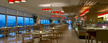 Hotel Restaurants In Goregaon - Oberoi Mall | The Westin Mumbai ... West Barnstable Tables Ding Tables Ding Room Browse Autoban Products Farmhouse Table Emmworks Sothebys Home Designer Fniture Hlne Aumont Collection Aeron Chair Herman Miller Chairs Dovetails Shop Telara Tufted Wingback Set Of 2 By Foa On Sale Roanoke Va Reids Fine Furnishings Amazoncom Best Choice Of Parsons Safavieh Riley White Wood Amh8500aset2 Hotel Restaurants Aloft Dallas Love Field