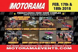 What's Happening   February 16, 17, & 18   Ship Saves Motorama 2017 Photos And News From The Pennsylvania Farm Show Monster Truck At Complex Harrisburg 2016 Motorama Hashtag On Twitter Maple Grove Raceway Whats Happening February 16 17 18 Ship Saves Pa S Tough Youtube Jam Schuylkillus Jr Seasock Is A Of Trucks In Chambersburg Pa Movie Tickets Theaters Jump For Joy The Bloomsburg 4wheel Jamboree Front Street Media Keystone Truck Tractor Pull To Come Youtube Harrisburgpa Compilation