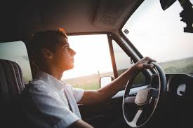 100 Nevada Truck Driving School Insurance GDI Insurance