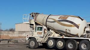 Home Concrete Truck Cement Delivery Mixer Trucks Rear Chute Video Review Asphalt Equipment Superior Ready Mix 5 2007 Peterbilt 357 For Sale Catalina Pacific A Calportland Company Announces Official Launch Adding Readymix To Cartaway 2018freightlinergrapple Trucksforsagrappletw1170169gt Used Large Cngpowered Fleet Rolls Out In Southern 1950 Sterling Chain Drive Dump Truck For Sale Hemmings Motor News Our Unique System Nations Nimix Employees Buckeye