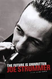 Joe Strummer Mural East Village by Best 25 The Future Is Unwritten Ideas On Pinterest Foot Quote