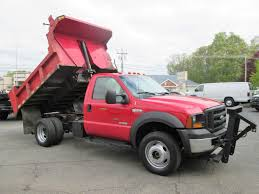 2007 Ford F-550 4x4 Dump Truck Diesel Plow Town Owned NO RESERVE 07 ... Ford F550 Dt Dump Trucks Transport Caterpillar Worldwide 1999 Dump Truck Online Government Auctions Of 2008 Xl Dually Diesel Intertional Single Axle For Sale Also Tri Trucks In Universal Cliffside Body Bodies Equipment F 550 Cars For Sale Xl Sd And Trailers Volvo Ce Us Truck V10 Ls19 Farming Simulator 2019 Mod Fs Ls 2000 Super Duty Item Db8099 Sold N Amazing Photo Gallery Some Information