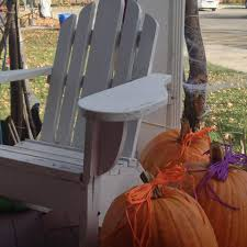 Rheault Farm Pumpkin Patch Fargo Nd by The Children U0027s Museum At Yunker Farm Home Facebook