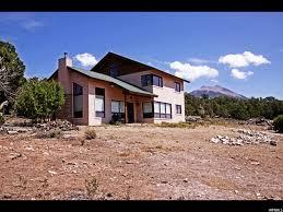 100 Homes For Sale Moab Salty 90 N Hawkeye Ln Home MLS 1587065