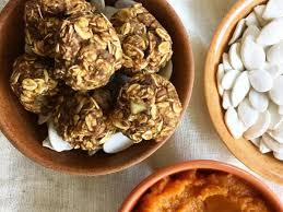 Healthy Pumpkin Desserts For Thanksgiving by Best Pumpkin Recipes U0026 Fresh Pumpkin Ideas Cooking Light