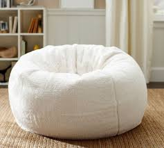 Faux Fur Bean Bag Chair Pottery Barn - Eastsacflorist Home And Design Bean Bag Chair Pottery Barn Bean Bags Ideas Sherpa Anywhere Beanbag House Pinterest Home Design Faux Fur Bags And Chairs For Teens With Teen Fresh England 18043 Bedroom Winsome Ott Promotion Shop Promotional 6989 Kids Ebth Faux Fur Bag Chair Pottery Barn Rhythmrlifeinfo Sofa White Adults Also Sofas