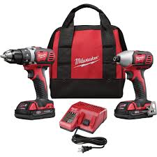 Milwaukee Power Tools Free Shipping on Power Tools