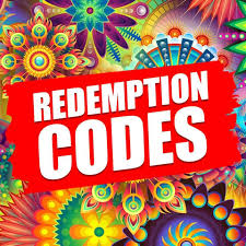 Coupon Code For Ebay September 2019 Whosale2b Coupon Codes Updated September 2019 Get Pottery Barn Free Shipping Ebay Coupon 200 Off On 350 Bed Bath And Beyond 2018 Standard Chartered Code For Ebay Book Planet Avon Codes Discounts October Findercom Ebay Offering 10 Off On All Toy Orders With New Code Redbubble August Galeton Gloves 15 Over 25 Through 27th Ebaycom 50 Discount Promo Partsgeek March Wcco Ding Out Deals Best Buy December Chase 125 Dollars Honey A Quality Service To Save Money Or A Scam