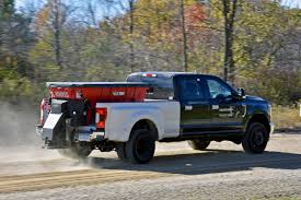 Ford Super Duty Equipment Tests For 2017 Model Trucks Snow Plows And Salt Spreaders For Trucks Commercial Truck Equipment Plowssalt The Winter Wizard Forklift Spreader Winter Wizard Snplow Truckdhs Diecast Colctables Inc Cyncon Electric Sand Or Your Tractor From Junk Western Low Profile Tailgate Western Products Monroe Cliffside Body Bodies Fisher Fisher Eeering New 1000 8 Cu Ft Sales Dogg Buyers West Nanticoke Pa