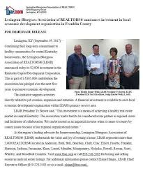 Kentucky Cabinet For Economic Development by Terri Bradshaw Professional Profile