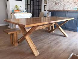 91 Dining Table For Sale Pretoria East Room With Six
