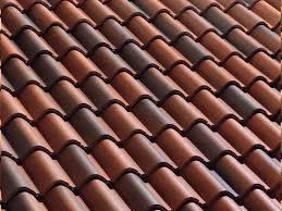 strong and great monier roof tiles for your home creative home