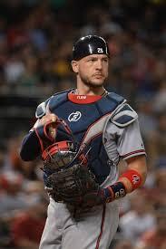 Tyler Flowers Rumors MLB Trade Rumors