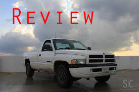 1998 Dodge Ram Review - YouTube 2014 Ram 2500 Big Wig Air Spring Kit Install In The Bag 1500 Ecodiesel V6 First Drive Review Car And Driver Hd 64l Hemi Delivering Promises The 2018 Dodge Ram Models Epa Ranks 2017 For Fuel Economy 2016 3500 Diesel Crew Cab 4x4 Test Amazoncom 2008 Reviews Images Specs Vehicles 2019 Review Allnew Naias Autogefhl Youtube 2015 Rt Rendered Price Release Date Power Wagon Reports Duty Gediary 2013