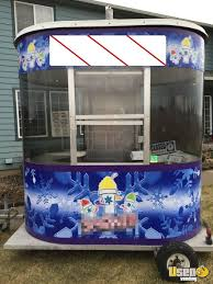 Used Snowie Shaved Ice Kiosks | Snow Cone Trailers For Sale In ... Sno Cone Stock Photos Images Alamy Sticks And Cones Ice Cream Trucks 70457823 And Home Used 2014 Ccession Trailer In Arkansas For Sale Snow Two Mobile Food Airstreams Denver Street Maypos Truck Cargo Craft Business Texas Tid Bit Deluxe Rose Gelato For With Model Dover Saddlery Kona Space City Houston Roaming Hunger Grand Opening Clamore Welcomes New 7 Smart Places To Find Trailers Archives Insure My