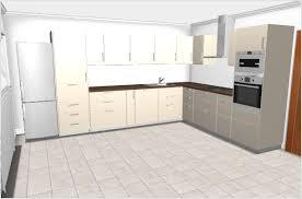 welche kopffreihaube für neue küche küchen forum