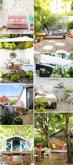 8 Tips To Turn Your Outdoor Space Into An Oasis | This Little ... Bring Italy To Your Own Backyard Lavish Landscaping Ideas Download For Outdoor Gardens 2 Gurdjieffouspenskycom Improvement From Western Springs Il Realtor Turn Your Backyard Into A Family Fun Zone Inground Swimming Backyards Wondrous The Tools You Need To Into How Garden An Oasis Of Relaxation An Best Home Design Nj Living 21 Ways A Magical Freaking Teas Chic On Budget Sunset