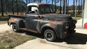 1953 Dodge Other Dodge Models For Sale Near Cadillac, Michigan 49601 ... 1937 Dodge Lc 12 Ton Streetside Classics The Nations Trusted Serious Business D5 Coupe Pickup For Sale Classiccarscom Cc1142690 For Sale1937 Humpback Mc Project4500 Trucks Truck What I Would Do To Get This Want It And If Cc1142249 Majestic Movie Star Panel Truck 22 Dodges A Plymouth Hot Rod Network Sale 2096670 Hemmings Motor News Fargo Fast Lane Classic Cars Sedan
