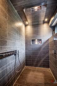 wohndesign badezimmer bad im conceptm köln bienzenker u