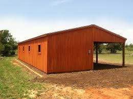 Custom Horse Barn Builders & Portable Horse Barns For Sale | Deer ... Lshaped Barns Horse Horizon Structures Shedrow From Lancaster Amish Builders Gable Shed Gambrel Barn Loafing Post Beam Runin Row Rancher With Overhang Amishuilt_horse_barns 10x20 Rustic Unpainted Animal Shelters 48 Classic Floor Plans Dc Jn All American Whosalers 36 X Modular Casper Wy 60 Ft Building Httpwww