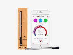 Meater Wireless Meat Thermometer Review: A Recipe For Mediocrity Voucher Code For Superdrug Perfume Taco Bell Mailer Coupons Net A Porter Coupon Code Yoox July 2019 Solved For The Next 6 Questions Consider That You Apply Zumba Com Promo Phx Zoo Cooking Sofun Cheap Theatre Tickets Book Of Rmon Federal Express Empower Your Home 1049 Lg 4k Tv 4999 Smart Garage Door Meater Wireless Meat Thmometer Review Recipe Pet Food Coupon Loreal Lipstick Web West 021914 By Newsmagazine Network Issuu Goedekers