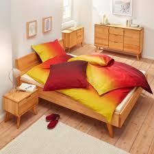 erlenholzmöbel im retro design