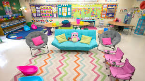 7 Outstanding K–8 Flexible Classrooms | Edutopia Wonderful Bamboo Accent Chair Decor For Baby Shower Single Vintage Thai Style Classroom Wooden Table Stock Photo Edit Hille Se Chairs And Capitol 3508 Euro Flex Stack 18 Inch Seat Height Classic Ergonomic Skid Base Rustic Tables Details About Stacking Canteenclassroom Kids School Black Grey Red Green Blue Empty No Student Teacher Types Of List Styles With Names 7 E S L Interior With Chalkboard Teachers