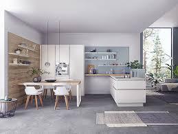 küche steuerlich absetzen was ist möglich