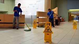 4 Saving Tips fice Cleaning Services In Sydney