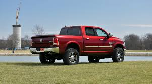 Lifted Trucks For Sale | #1 Lifted Truck Dealer | Sherry4x4 ... Cc Equipment Fast Easy Vehicle Rentals Preowned Vehicles For Sale Ford 350 54 Inch Tires Youtube Trucks For By Owner In Atlanta Ga Cargurus Sterling With Imt 12916 Arculating Crane Tire Service Truck 1994 Ford F150 Xlt Lifted Httpwww Dodge Dw Classics On Autotrader Dodge Flatbed Truck For Sale 1300 New And Used Dealership North Conway Nh Ford Service Utility Trucks Used 2011 Intertional 4400 In New