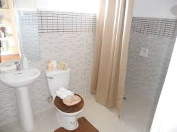 Simple Bathroom Designs Simple Bathroom Designs For Small Spaces ... Indian Bathroom Designs Style Toilet Design Interior Home Modern Resort Vs Contemporary With Bathrooms Small Storage Over Adorable Cheap Remodel Ideas For Gallery Fittings House Bedroom Scllating Best Idea Home Design Decor New Renovation Cost Incridible On Hd Designing A