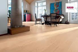 pin auf living room wohnzimmer