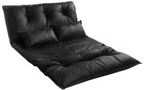 Sofa Mart Lakewood Colorado by Folding Floor Chair Folding Floor Cushion Chair Sofa