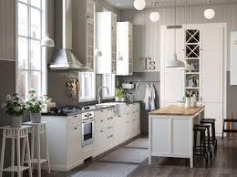 déco cuisine notre galerie de photos cuisine ikea küche