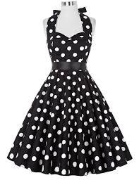 aliexpress com buy women summer polka dot dress 2017 new style