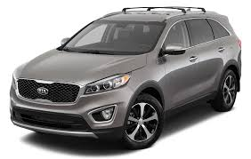 2018 Kia Sorento In Corpus Christi, TX | Mike Shaw Kia Chevrolet Pickup Truck In Corpus Christi Texas Usa Photo Taken Used 2016 Volvo Vnl 670 In Tx Trucks For Sale On Ford F350 At The King Ranch Stock New F150 Access Lincoln 2014 Mack Cxu613 Oil Market Bust Yields Unexpected Boom Repo Men 40 Foot Shipping Container Cafe 2019 Vnrt640 Vnr64t300 Green Light Coffee Food Roaming Hunger 1gtn1tec2fz901723 2015 White Gmc Sierra C15 On Corpus