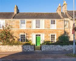 100 House For Sale Elie Park Place