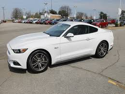 USED 2017 FORD MUSTANG GT PREMIUM VIN 1FA6P8CF9H5258025 - COLUMBIA ... 2015 Ford F350 Rockwall Tx 50009416 Cmialucktradercom Kelley Buick Gmc In Bartow Lakeland Tampa Orlando And New 2018 Ford F550 Super Duty Xl Chassis Crewcab Drw 4wd Vin Dodge Dealer Orlando Beautiful Ford Used Carstoyota Ranger 23 Pickup In Florida For Sale Cars On Buyllsearch Jarrescott Dealership Plant City Fl John Deere 410e For Sale Price 235000 Year Jarrettgordon Winter Haven New Laura Sanchez At Floor Mats Liners Car Truck Suv Allweather Carpet Custom Logo Built Hall Of Fame Tough Billy Wagner His Buzz