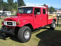 100 Craigslist Hawaii Cars And Trucks Big Island Wwwjpkmotorscom