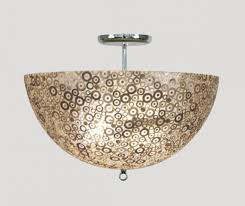 lighting wonderful dome ceiling light ceiling inspirational dome