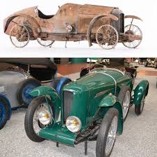 Antique Cars Sold After Found In Barn - Business Insider Somerset Barn Find Cyclechat Cycling Forum Hazel Home Art And Antiques Wsau Wisconsin Results 2015 25 Best Images About Farmhouse On Pinterest Bring Home A Vintage Barn Find Racing Runabout Hidden For 40 White Owl Antique Mall Mt Pleasant Nc The Baillon Cars Chic Austin 50 State Quilt Block Series By Susan Davis Owner Of Olde American Motorcycles Vehicles Ebay Old Chaise Lounge Chair California Flying Moose Wichita Kansas Town Automobile Quality Muscle Classic Sale