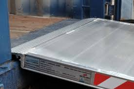 100 Truck Ramps For Sale Pallet Loading The Ramp People