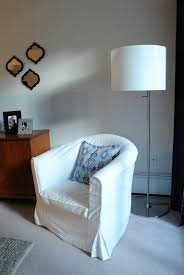 Vidja Floor Lamp Ikea by Tripod Floor Lamp E2 80 93 A Way To Light Your World Loversiq